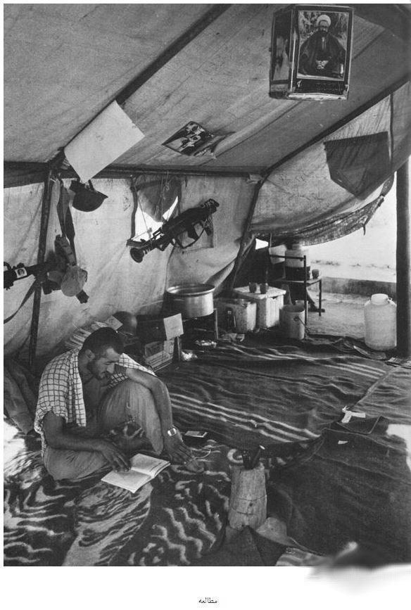 rahafun.om ax jang 26 عکس های خاطره انگیز جنگ ایران و عراق