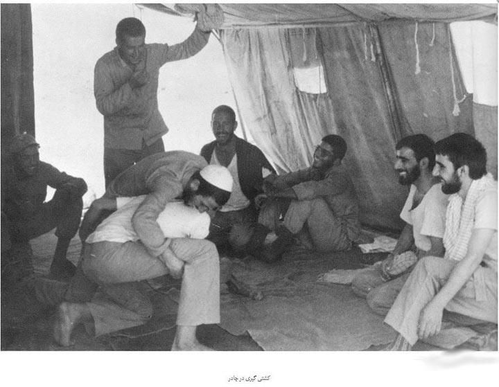 rahafun.om ax jang 29 عکس های خاطره انگیز جنگ ایران و عراق