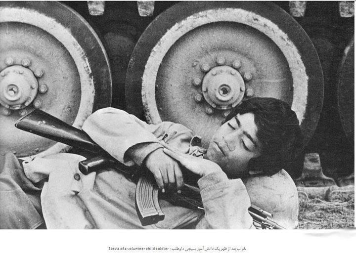 rahafun.om ax jang عکس های خاطره انگیز جنگ ایران و عراق