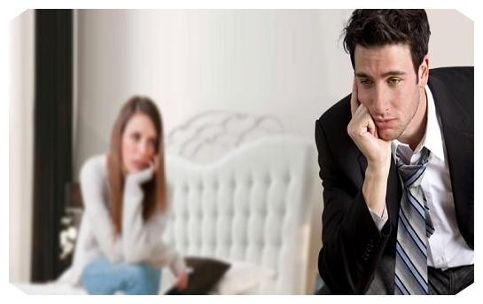 10 نکته برای شناخت احساسات مردان
