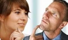 رازهای خانم ها در زندگی زناشویی