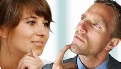 راهکار هایی برای ازبین بردن بوی بد آلت جنسی مردان