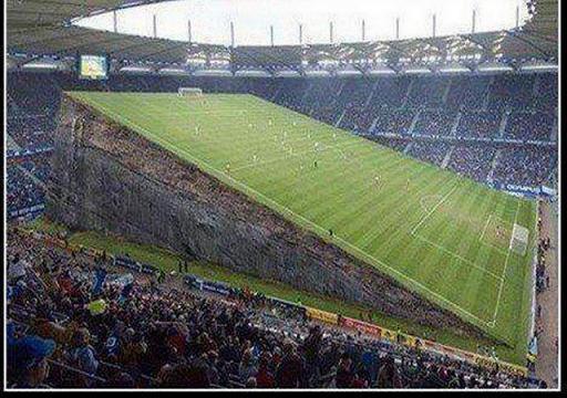 راه شکست دادن بارسلونا