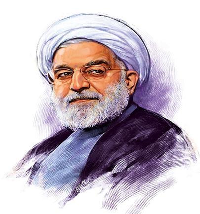 جوک روحانی مچکریم