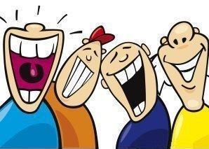 جوک های توپ خنده دار