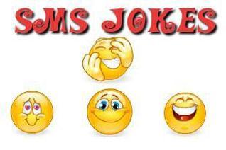 جوک خنده دار امروز