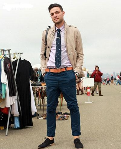 ژورنال مدل لباس پسرانه 2013,سایت مدل لباس پسرانه