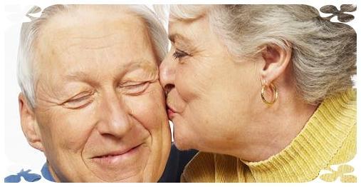 آموزش جلوگیری از خیانت همسرمان