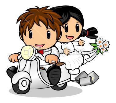 18 نکته در همسرداری