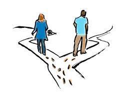 علت های اصلی جدایی در سال اول زندگی مشترک