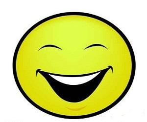 اس ام اس خنده دار و سرکاری روز|www.rahafun.com|