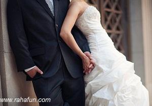 عکس های عاشقانه/www.rahafun.com