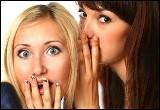 رابطه نامشروع خانم معلم ۲۴ ساله با دانش آموزان|www.rahafun.com