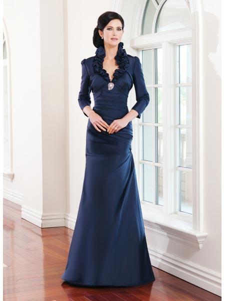 women dress gh0170 مدل های زیبای لباس مجلسی بلند سال 2015