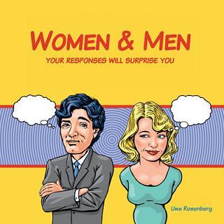 تفاوتهای روانشناسی زنان و مردان