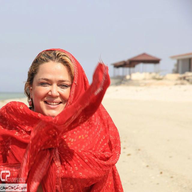 www.Campec.Ir-Bahareh Rahnama-281