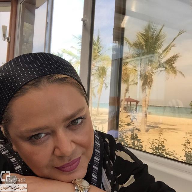 www.Campec.Ir-Bahareh Rahnama-285