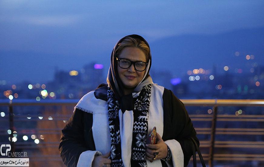www.Campec.Ir-Bahareh Rahnama-292