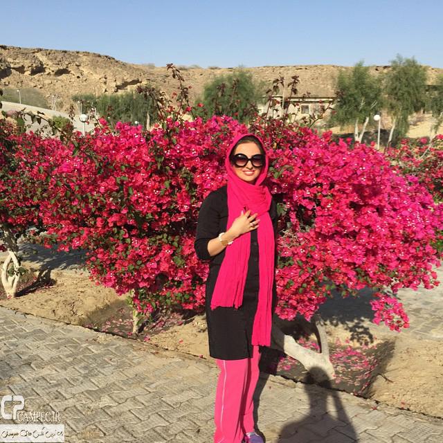 www.Campec.Ir-Nafiseh Roshan-339