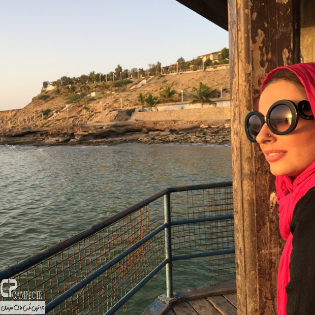 www.Campec.Ir-Nafiseh Roshan-340