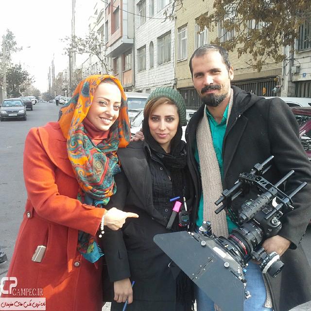 www.Campec.Ir-Nafiseh Roshan-342