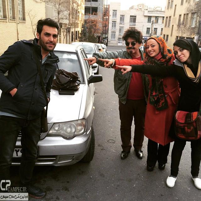 www.Campec.Ir-Nafiseh Roshan-343