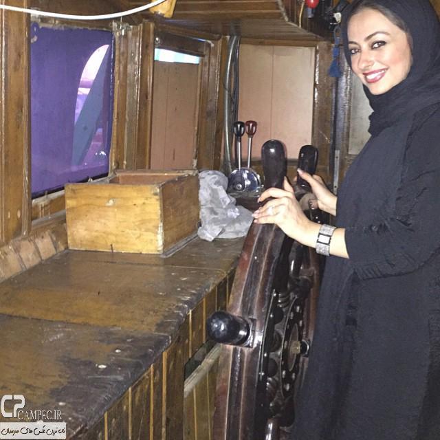 www.Campec.Ir-Nafiseh Roshan-345
