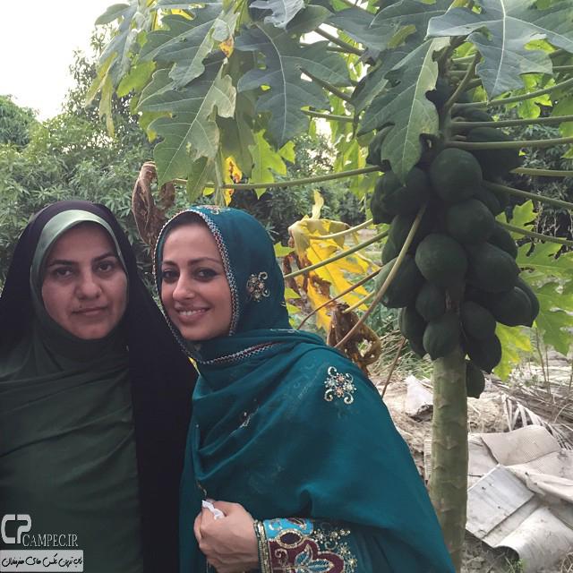 www.Campec.Ir-Nafiseh Roshan-346