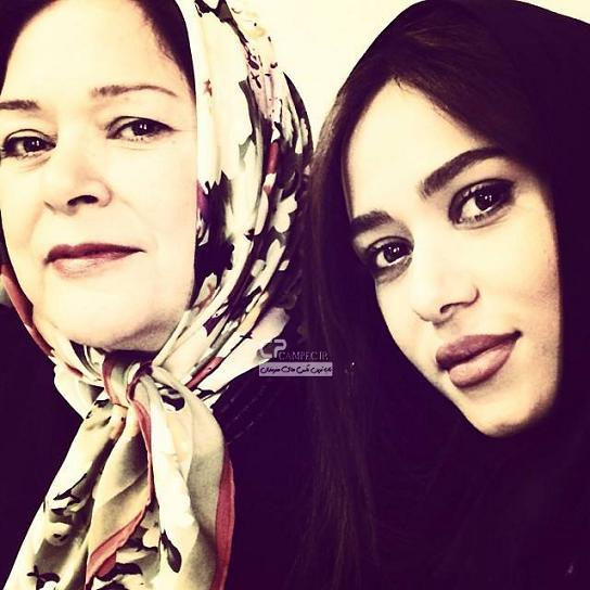 www.RAHAFUN.COM Bazigaran zan 10 تک عکسهای بازیگران زن ایرانی