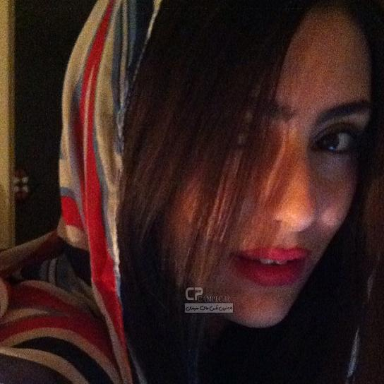 www.RAHAFUN.COM Bazigaran zan 11 تک عکسهای بازیگران زن ایرانی