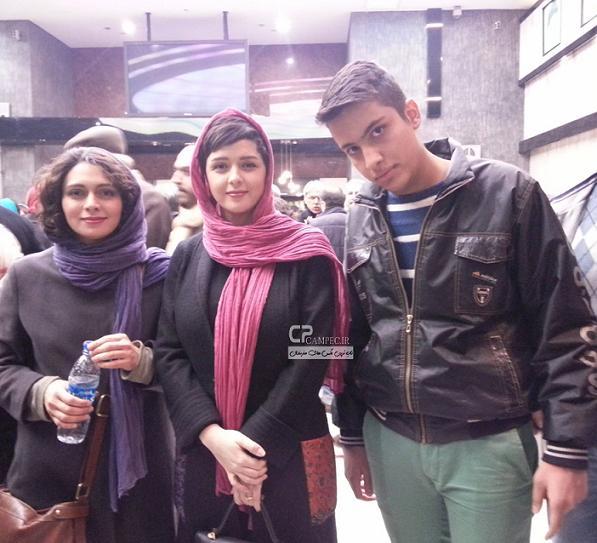 www.RAHAFUN.COM Bazigaran zan 13 تک عکسهای بازیگران زن ایرانی