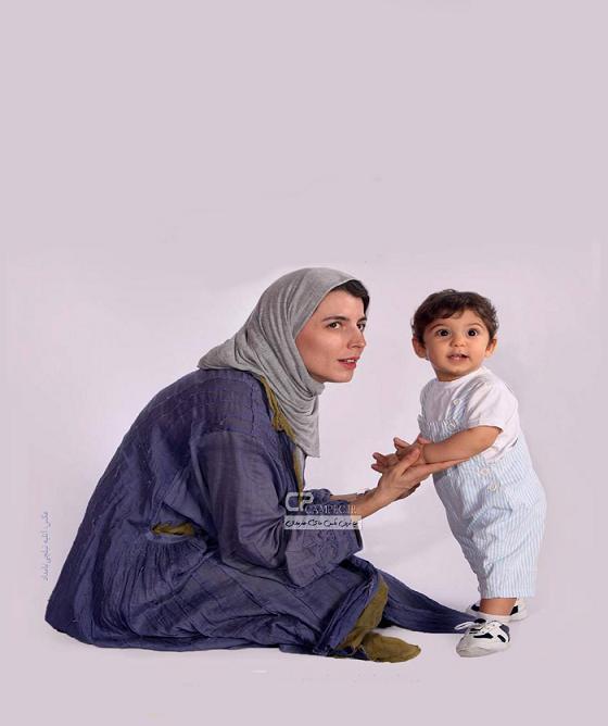 www.RAHAFUN.COM Bazigaran zan 15 تک عکسهای بازیگران زن ایرانی