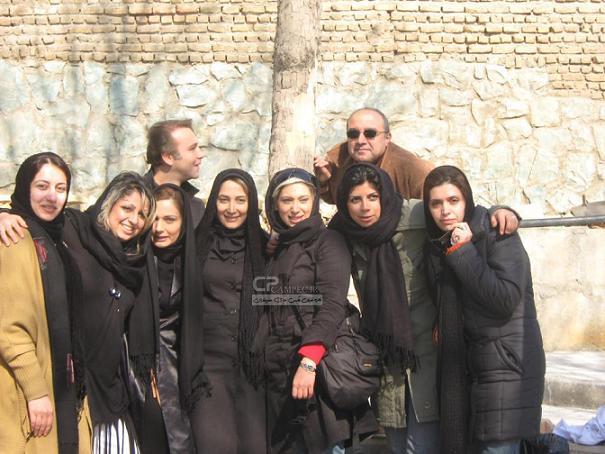 www.RAHAFUN.COM Bazigaran zan 2 تک عکسهای بازیگران زن ایرانی