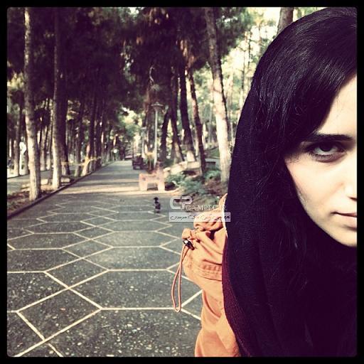 www.RAHAFUN.COM Bazigaran zan 3 تک عکسهای بازیگران زن ایرانی