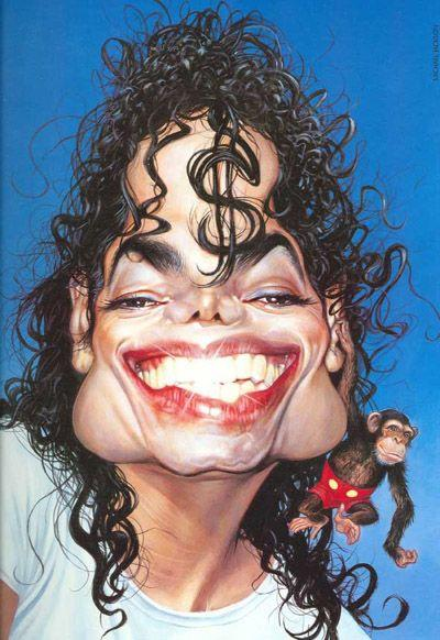 www.rahafun.com Albert einstein caricature 2 28 کاریکاتورهای حرفه ای بازیگران و افراد بزرگ