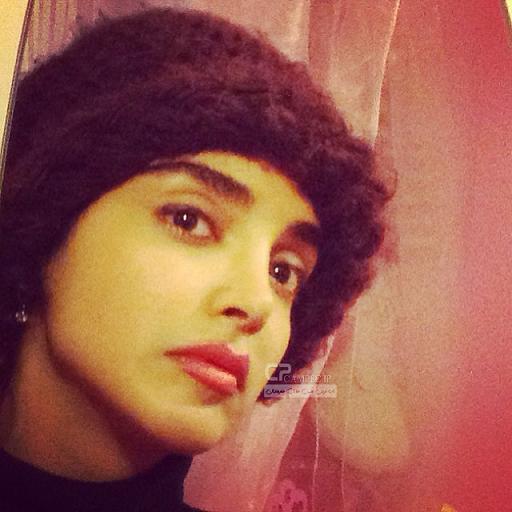 تک عکس بازیگران زن ایرانی