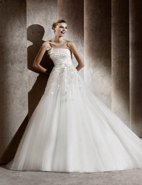 www.rahafun.com BridalDress 10 40 مدل زیبا لباس عروس