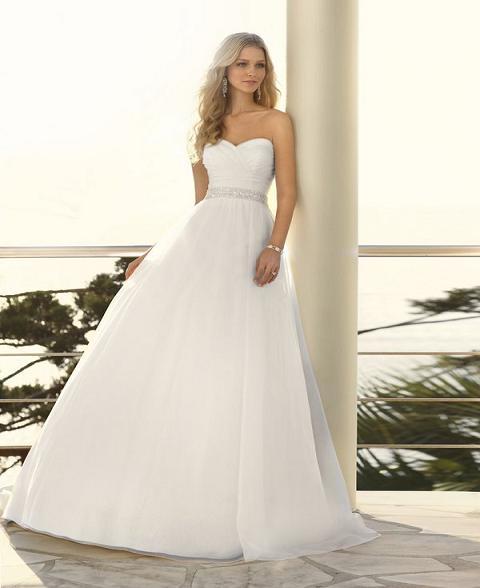 www.rahafun.com BridalDress 14 40 مدل زیبا لباس عروس