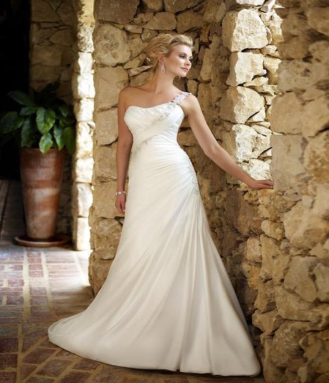 www.rahafun.com BridalDress 2 40 مدل زیبا لباس عروس