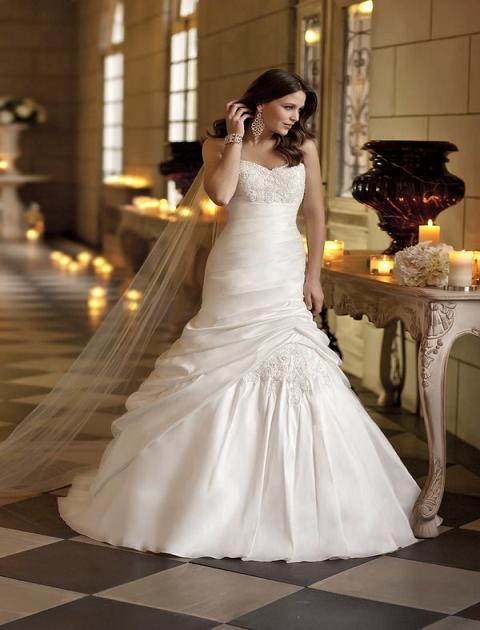 www.rahafun.com BridalDress 22 40 مدل زیبا لباس عروس