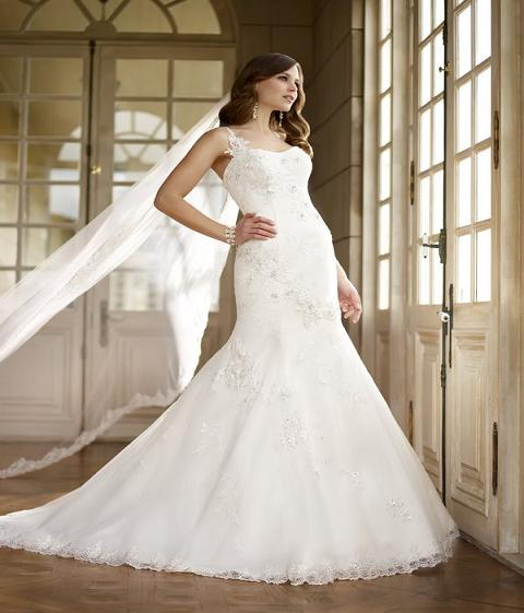 www.rahafun.com BridalDress 26 40 مدل زیبا لباس عروس