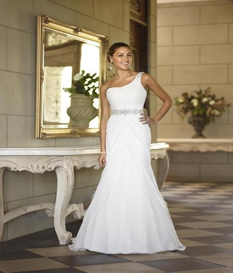www.rahafun.com BridalDress 35 40 مدل زیبا لباس عروس