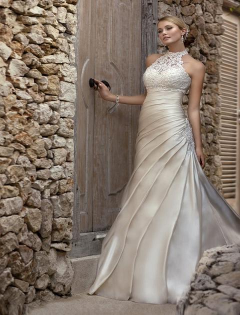 www.rahafun.com BridalDress 7 40 مدل زیبا لباس عروس