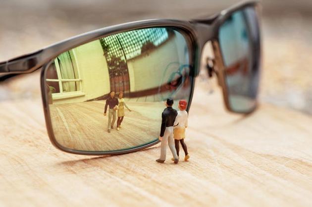 www.rahafun.com Miniature سری جدید عکسهای مینیاتوری زیبا