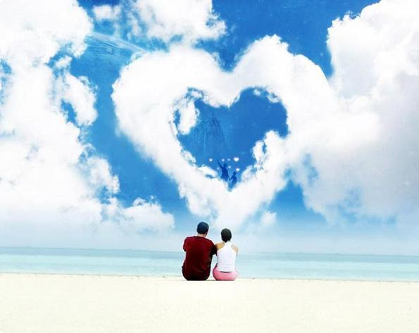 www.rahafun.com-Valentine (14)