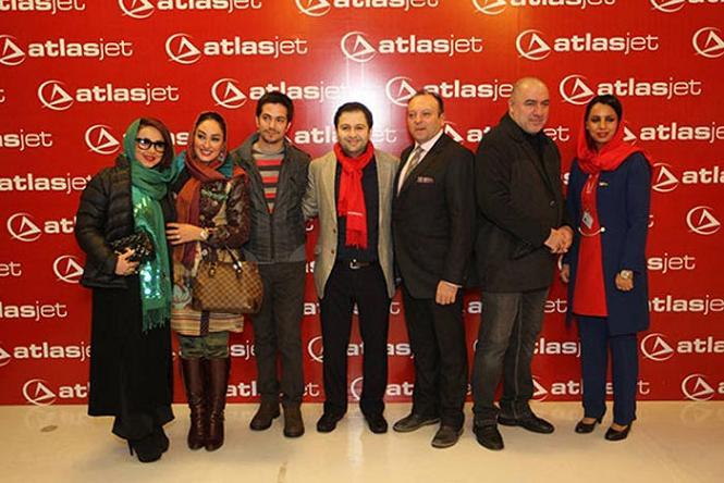 www.rahafun.com-airline