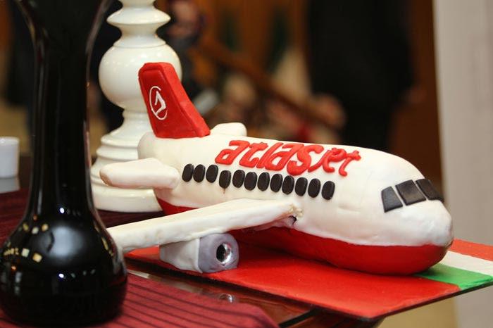 www.rahafun.com-ax-bazigaran-airline (8)