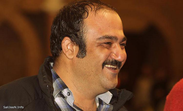 www.rahafun.com ax bazigaran shokhi kardam 34 عکس داغ بازیگران در معرفی سریال شوخی کردم