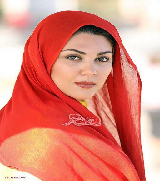 عکس های ایرانی