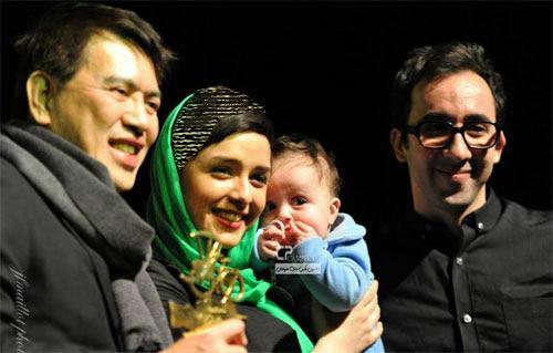 www.rahafun.com ax hamsare bazigaran 4 8 عکس زیبا بازیگران به همراه همسرشان